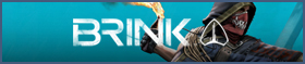 Brink Game Servers starting at $2.00 per slot