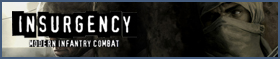Insurgency Game Servers starting at $2.00 per slot